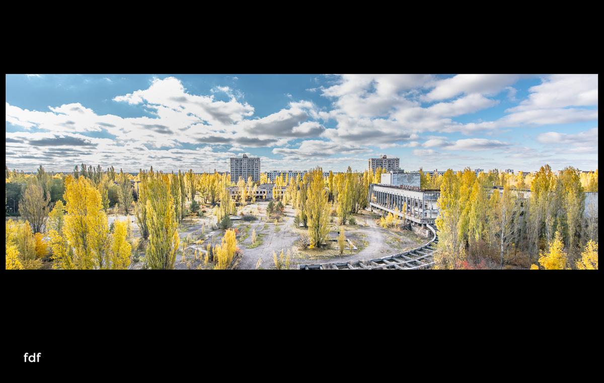 Tschernobyl-Chernobyl-Prypjat-Urbex-Lost-Place-Leninprospekt-1.jpg