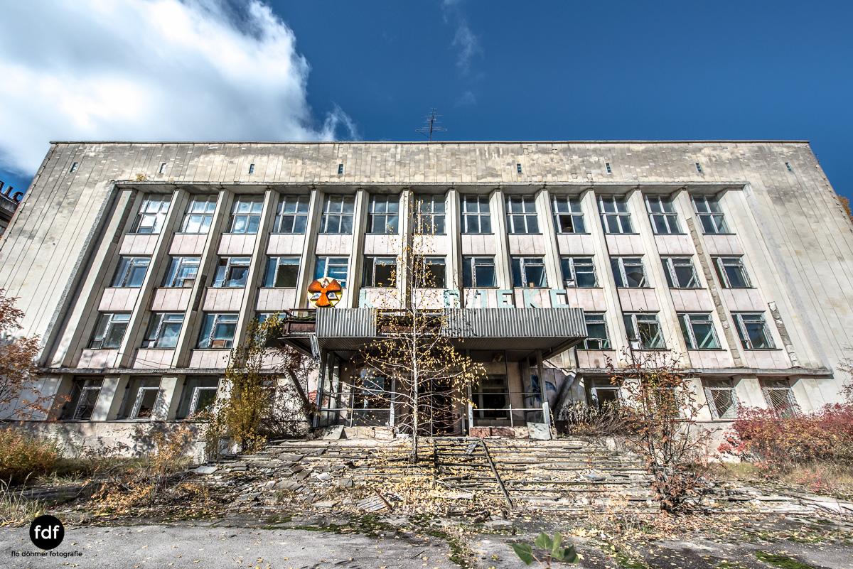 Tschernobyl-Chernobyl-Prypjat-Urbex-Lost-Place-Leninprospekt-2.jpg