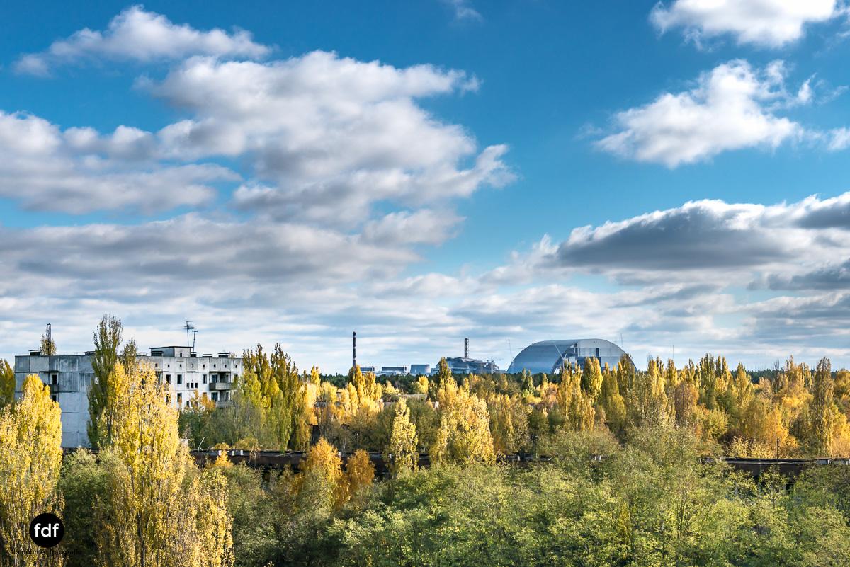 Tschernobyl-Chernobyl-Prypjat-Urbex-Lost-Place-Leninprospekt-3.jpg