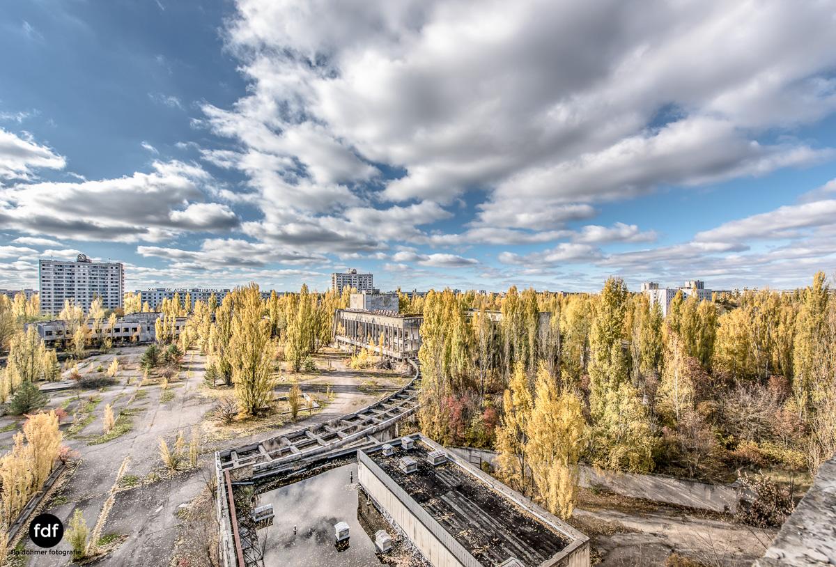 Tschernobyl-Chernobyl-Prypjat-Urbex-Lost-Place-Leninprospekt-9.jpg