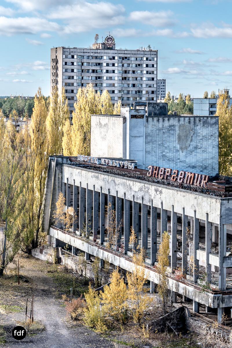 Tschernobyl-Chernobyl-Prypjat-Urbex-Lost-Place-Leninprospekt-10.jpg