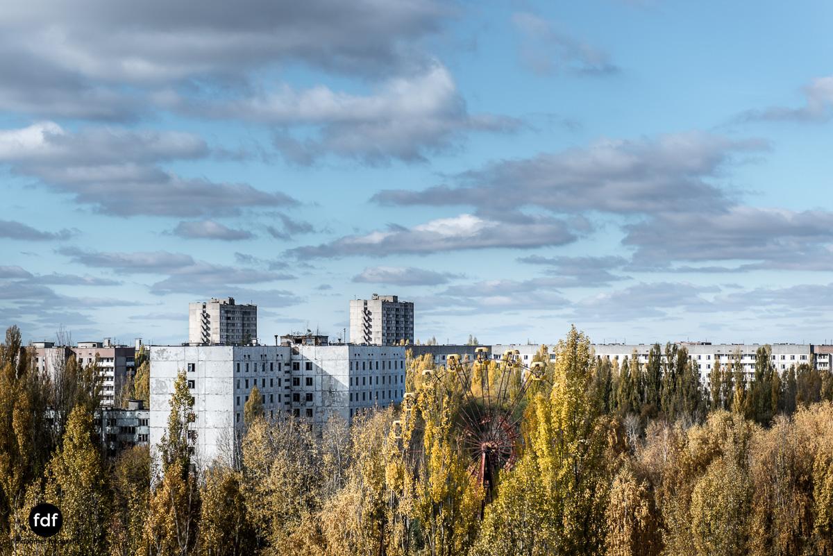 Tschernobyl-Chernobyl-Prypjat-Urbex-Lost-Place-Leninprospekt-13.jpg