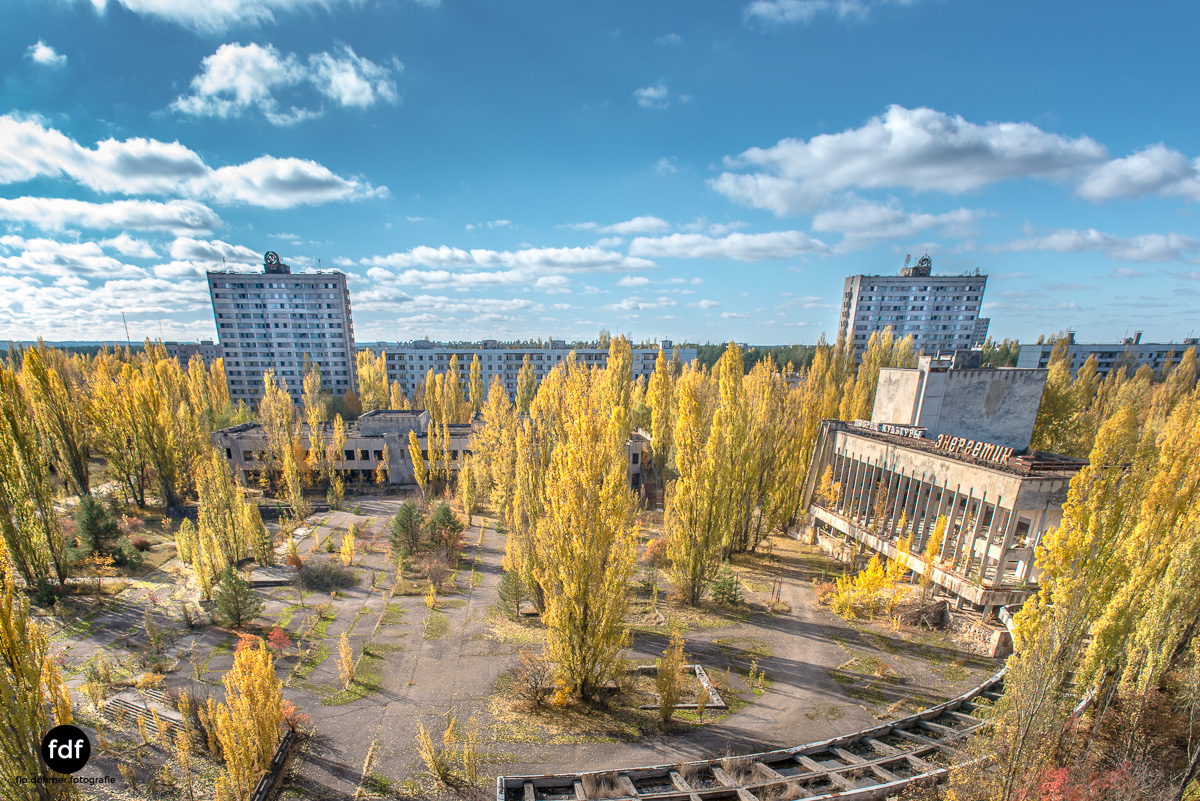 Tschernobyl-Chernobyl-Prypjat-Urbex-Lost-Place-Leninprospekt-12.jpg