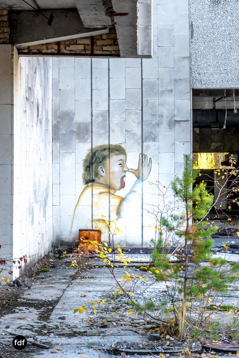 Tschernobyl-Chernobyl-Prypjat-Urbex-Lost-Place-Leninprospekt-16.jpg