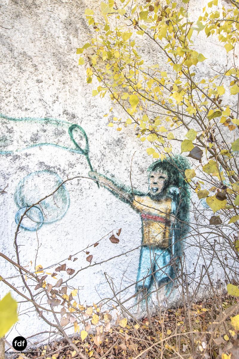 Tschernobyl-Chernobyl-Prypjat-Urbex-Lost-Place-Leninprospekt-17.jpg