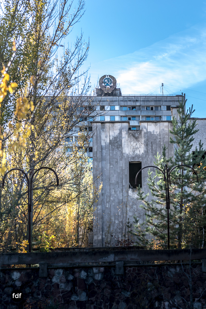 Tschernobyl-Chernobyl-Prypjat-Urbex-Lost-Place-Leninprospekt-19.jpg