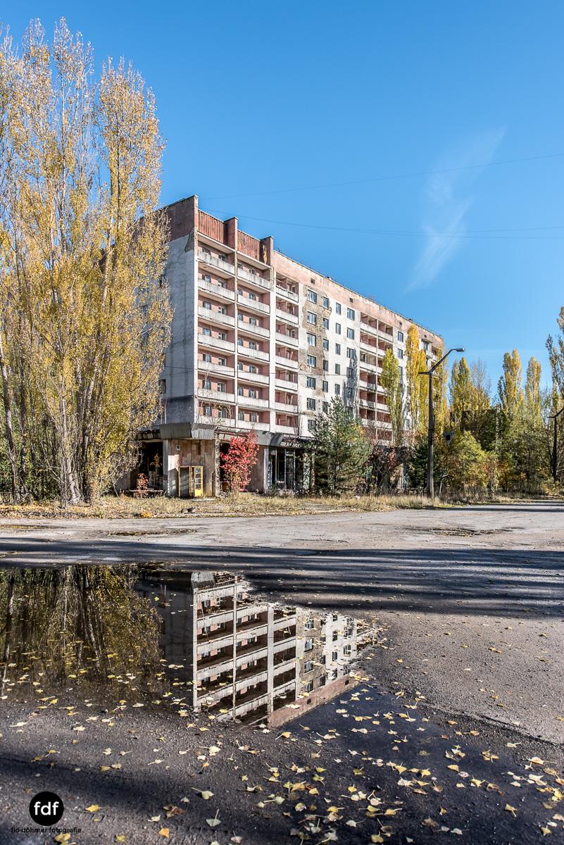 Tschernobyl-Chernobyl-Prypjat-Urbex-Lost-Place-Leninprospekt-21.jpg