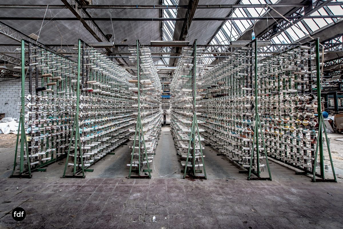 Weber-Filature-Impressionnant-Belgien-Urbex-Lost-Place-6.jpg
