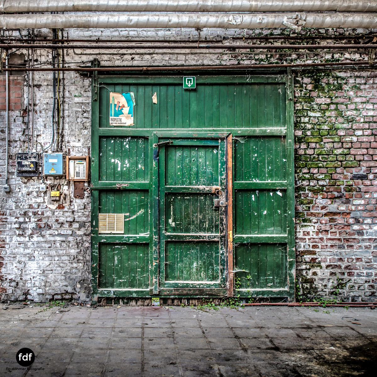 Weber-Filature-Impressionnant-Belgien-Urbex-Lost-Place-20.jpg