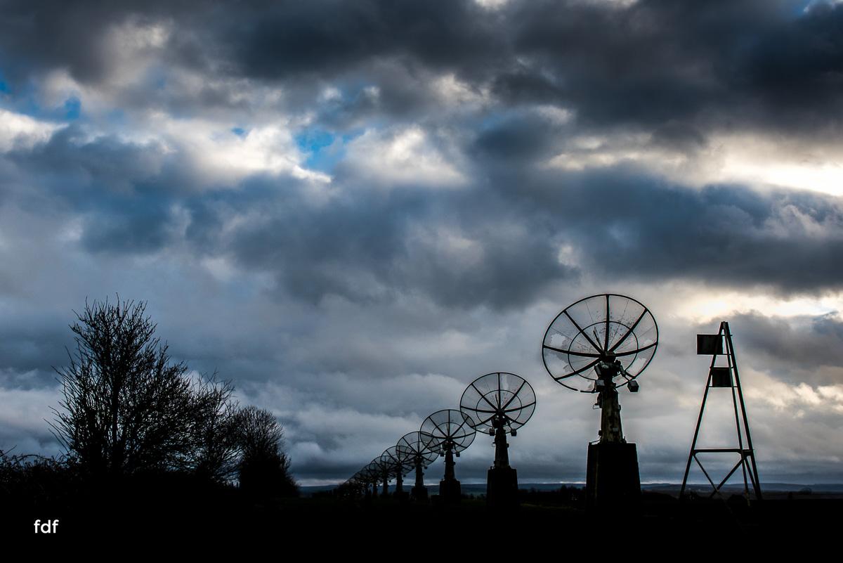 Outer-Space-Radioteleskop-Antennen-Belgien-Urbex-Los-Place-1.jpg