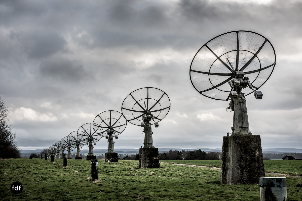 Outer-Space-Radioteleskop-Antennen-Belgien-Urbex-Los-Place-2.jpg
