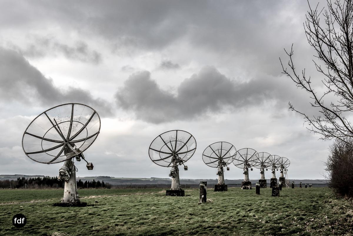 Outer-Space-Radioteleskop-Antennen-Belgien-Urbex-Los-Place-4.jpg