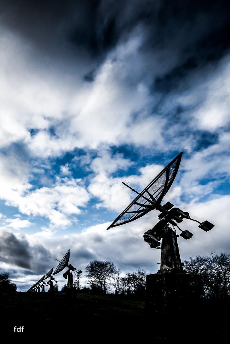 Outer-Space-Radioteleskop-Antennen-Belgien-Urbex-Los-Place-3.jpg