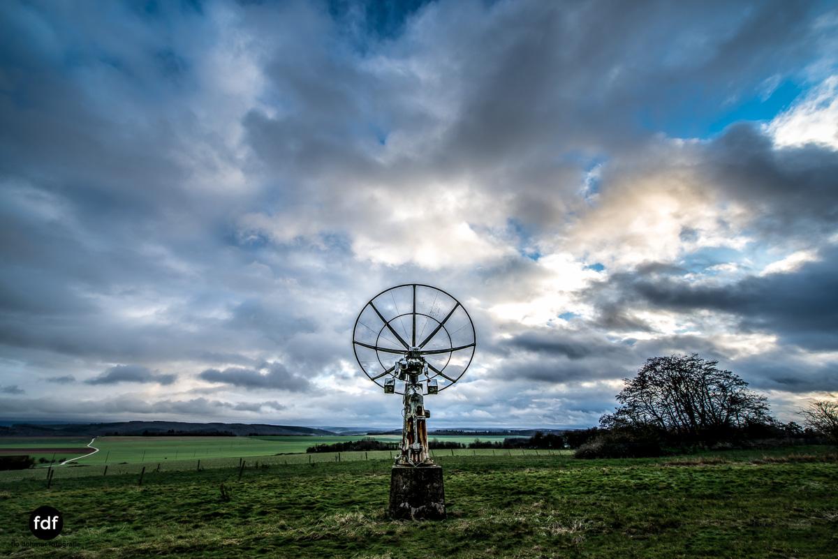 Outer-Space-Radioteleskop-Antennen-Belgien-Urbex-Los-Place-6.jpg