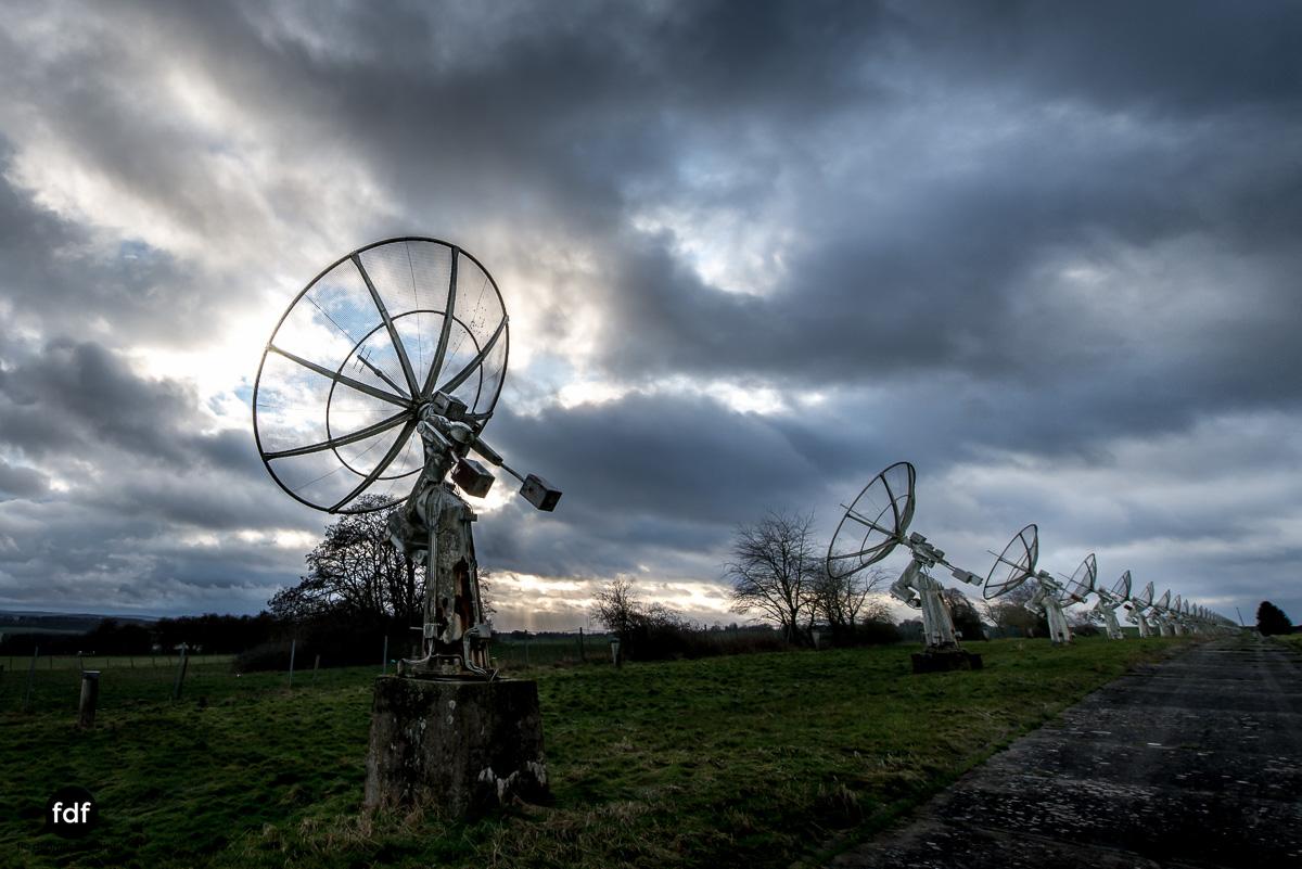 Outer-Space-Radioteleskop-Antennen-Belgien-Urbex-Los-Place-5.jpg