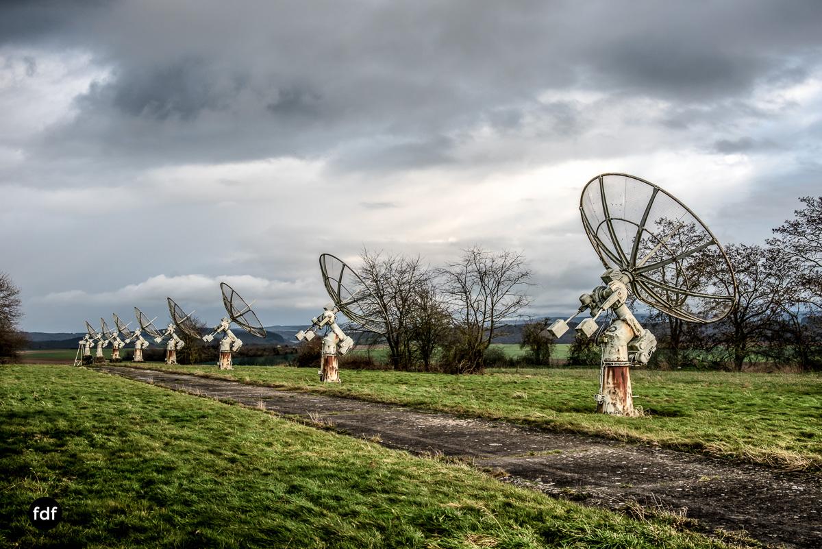 Outer-Space-Radioteleskop-Antennen-Belgien-Urbex-Los-Place-7.jpg