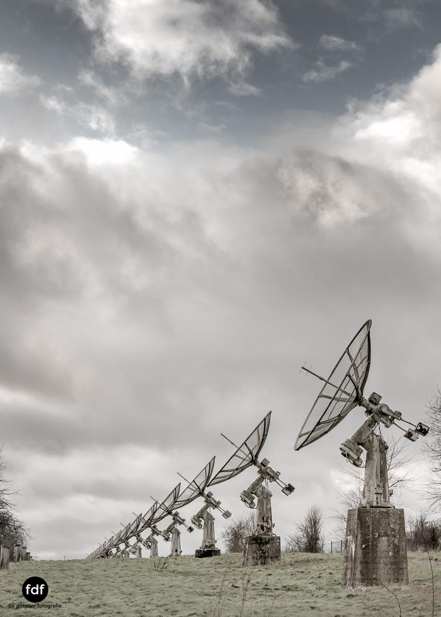 Outer-Space-Radioteleskop-Antennen-Belgien-Urbex-Los-Place-9.jpg