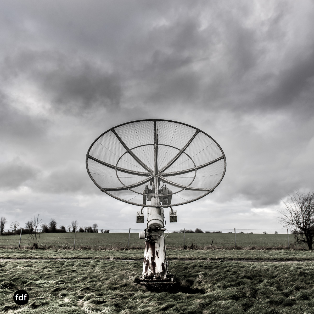 Outer-Space-Radioteleskop-Antennen-Belgien-Urbex-Los-Place-8.jpg