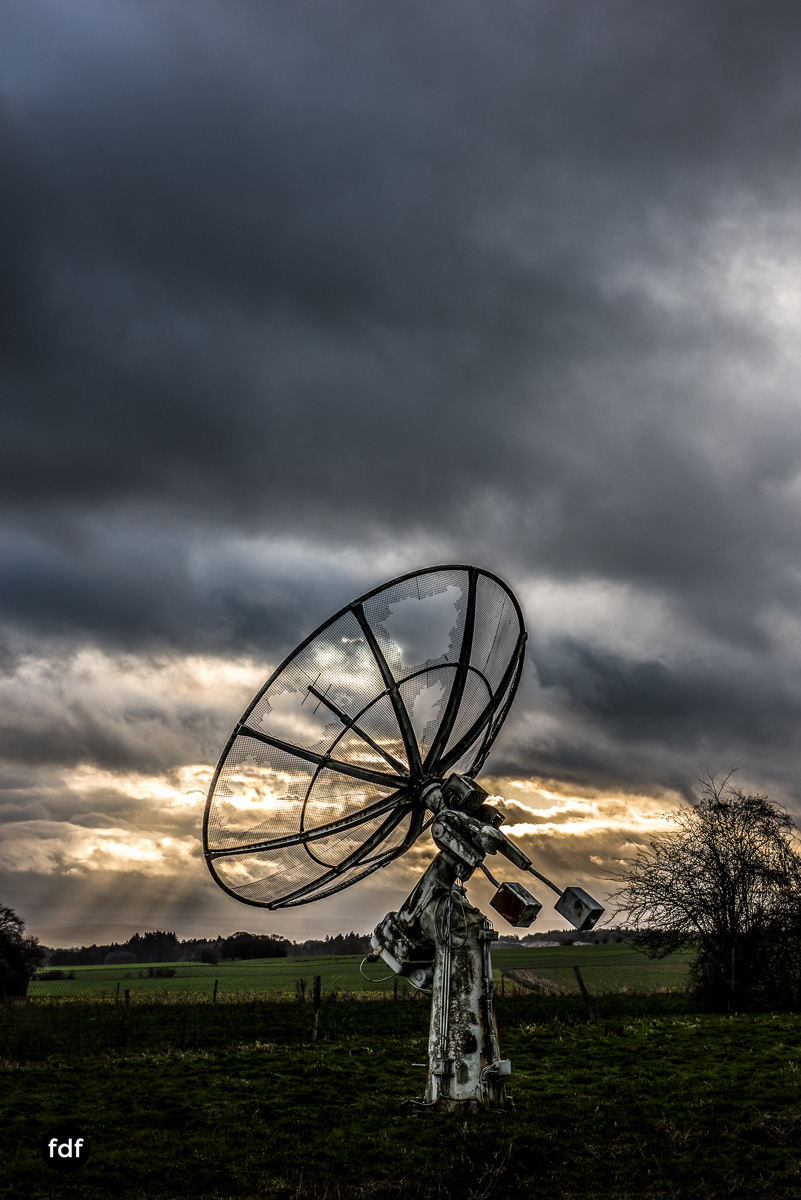 Outer-Space-Radioteleskop-Antennen-Belgien-Urbex-Los-Place-11.jpg