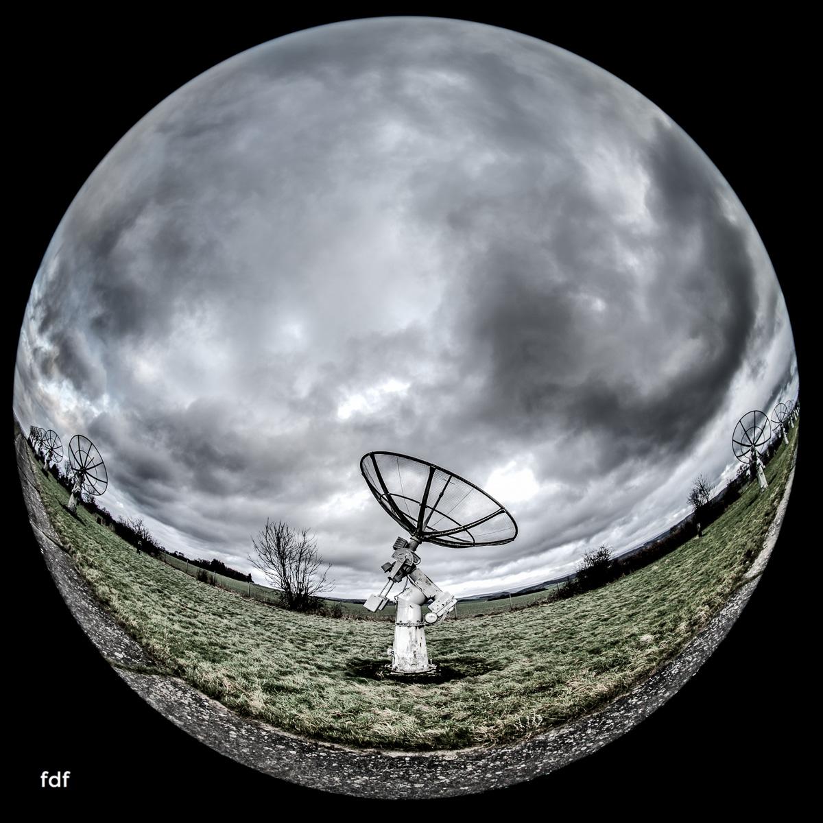 Outer-Space-Radioteleskop-Antennen-Belgien-Urbex-Los-Place-12.jpg