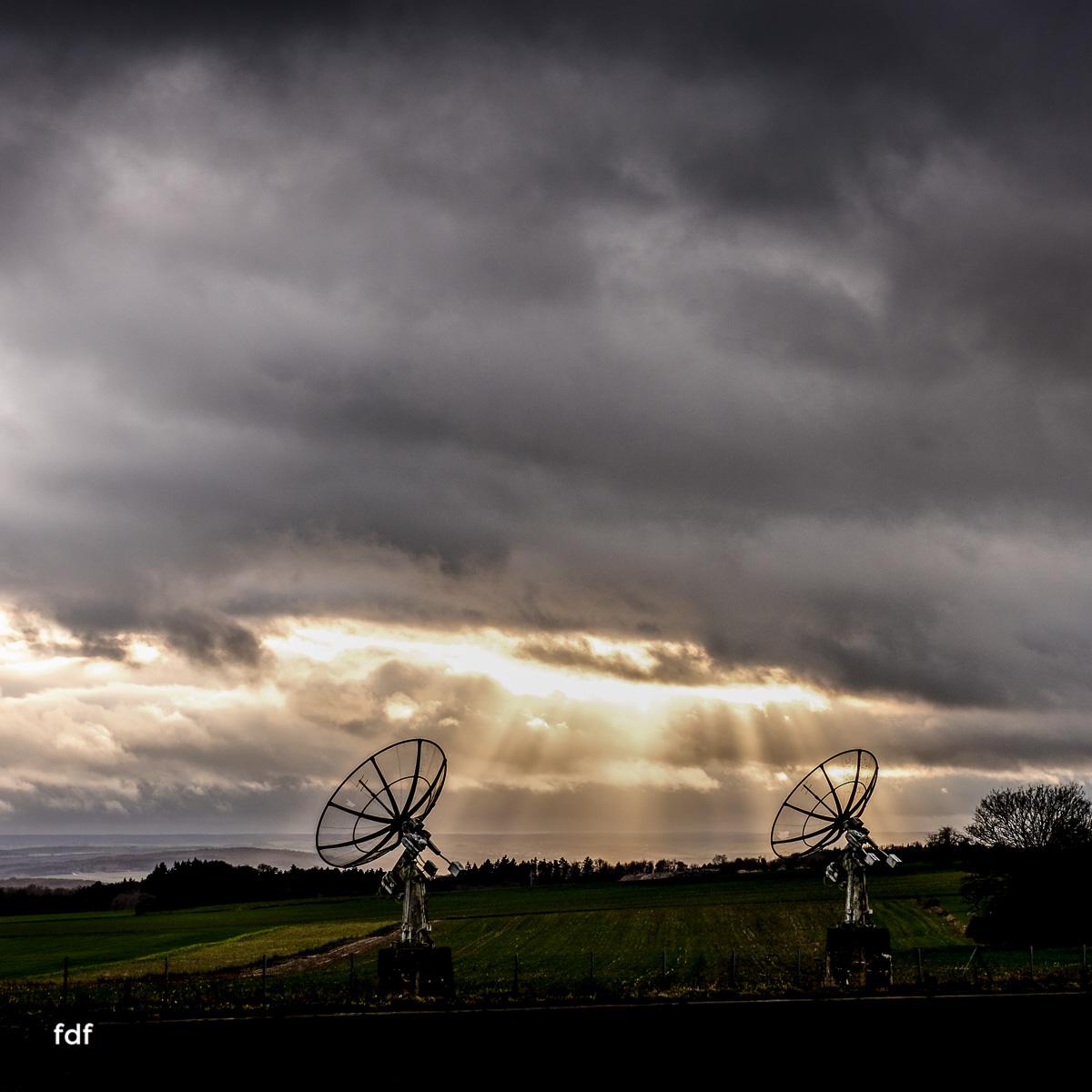 Outer-Space-Radioteleskop-Antennen-Belgien-Urbex-Los-Place-14.jpg