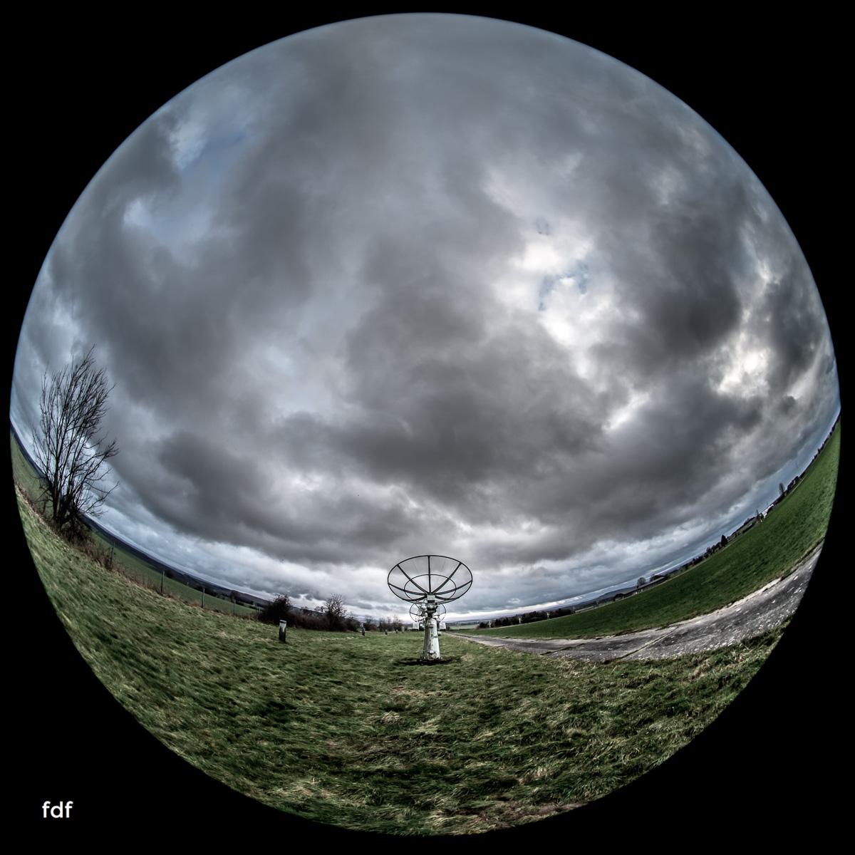 Outer-Space-Radioteleskop-Antennen-Belgien-Urbex-Los-Place-15.jpg