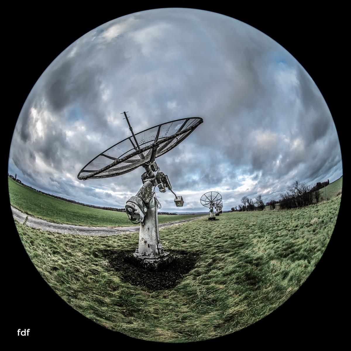 Outer-Space-Radioteleskop-Antennen-Belgien-Urbex-Los-Place-16.jpg