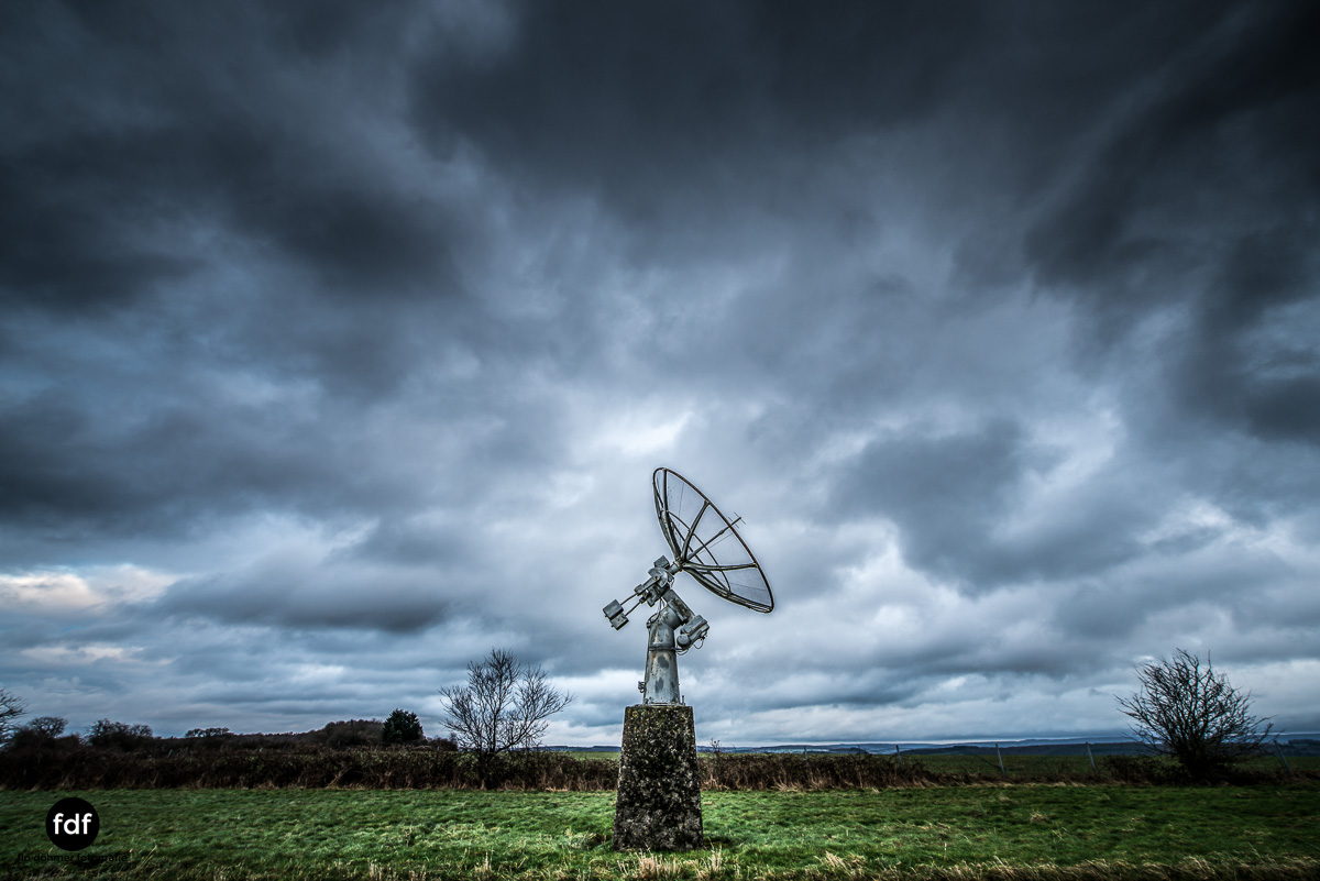 Outer-Space-Radioteleskop-Antennen-Belgien-Urbex-Los-Place-18.jpg