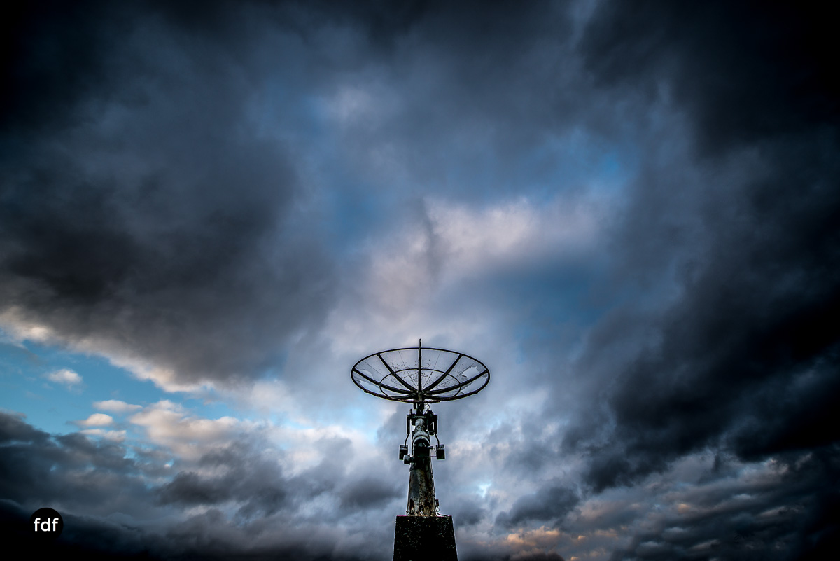 Outer-Space-Radioteleskop-Antennen-Belgien-Urbex-Los-Place-21.jpg