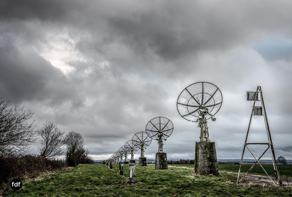 Outer-Space-Radioteleskop-Antennen-Belgien-Urbex-Los-Place-27.jpg
