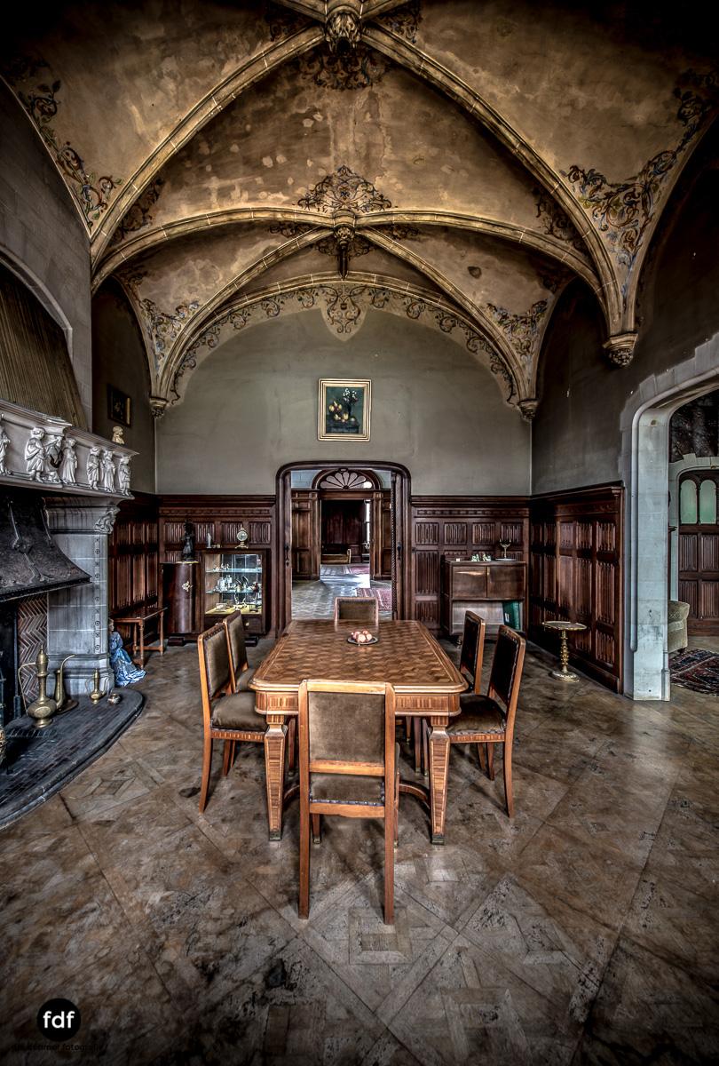 Town-Mansion-Villa-Stadthaus-Urbex-Lost-Place-7.jpg