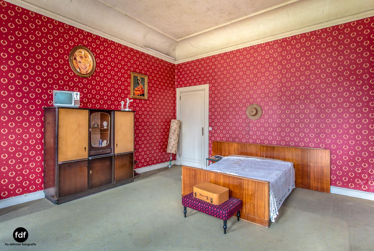 Town-Mansion-Villa-Stadthaus-Urbex-Lost-Place-17.jpg