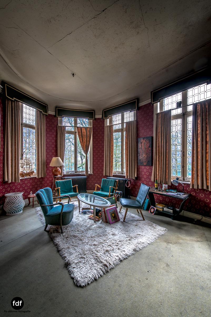 Town-Mansion-Villa-Stadthaus-Urbex-Lost-Place-19.jpg