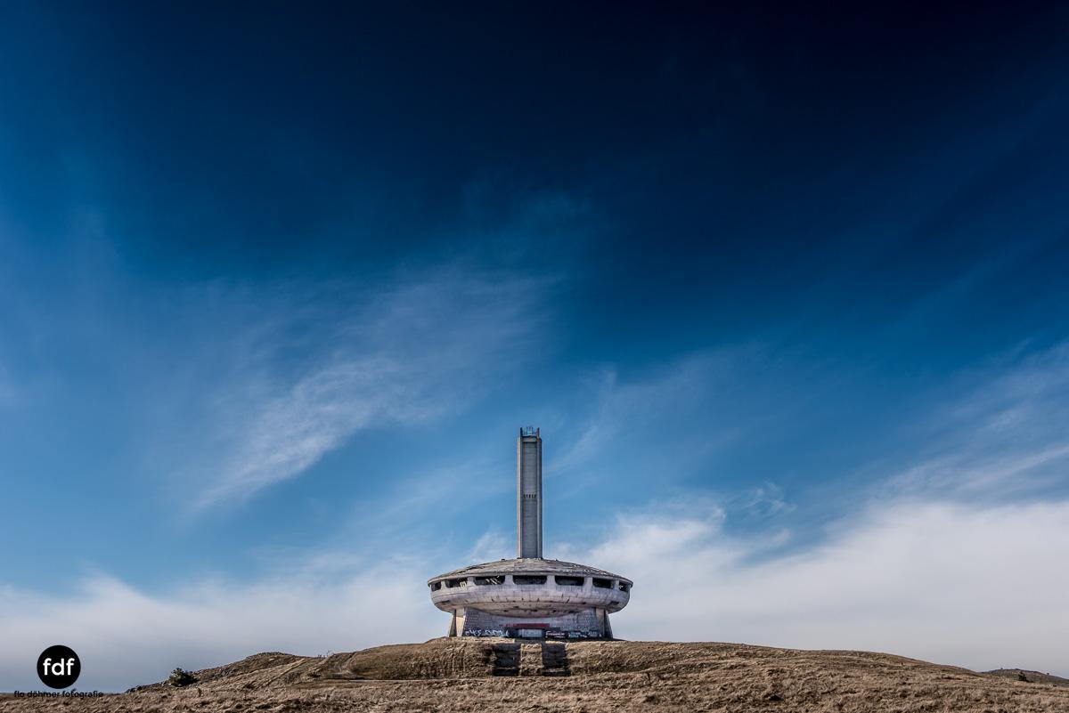 Buzludzha-Monument-Kommunismus-UFO-Shipka-Bulgarien-Lost-Place-52.JPG