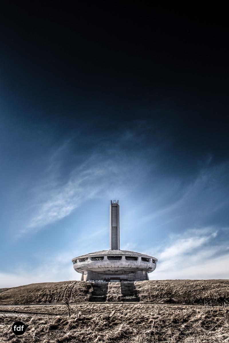 Buzludzha-Monument-Kommunismus-UFO-Shipka-Bulgarien-Lost-Place-54.JPG