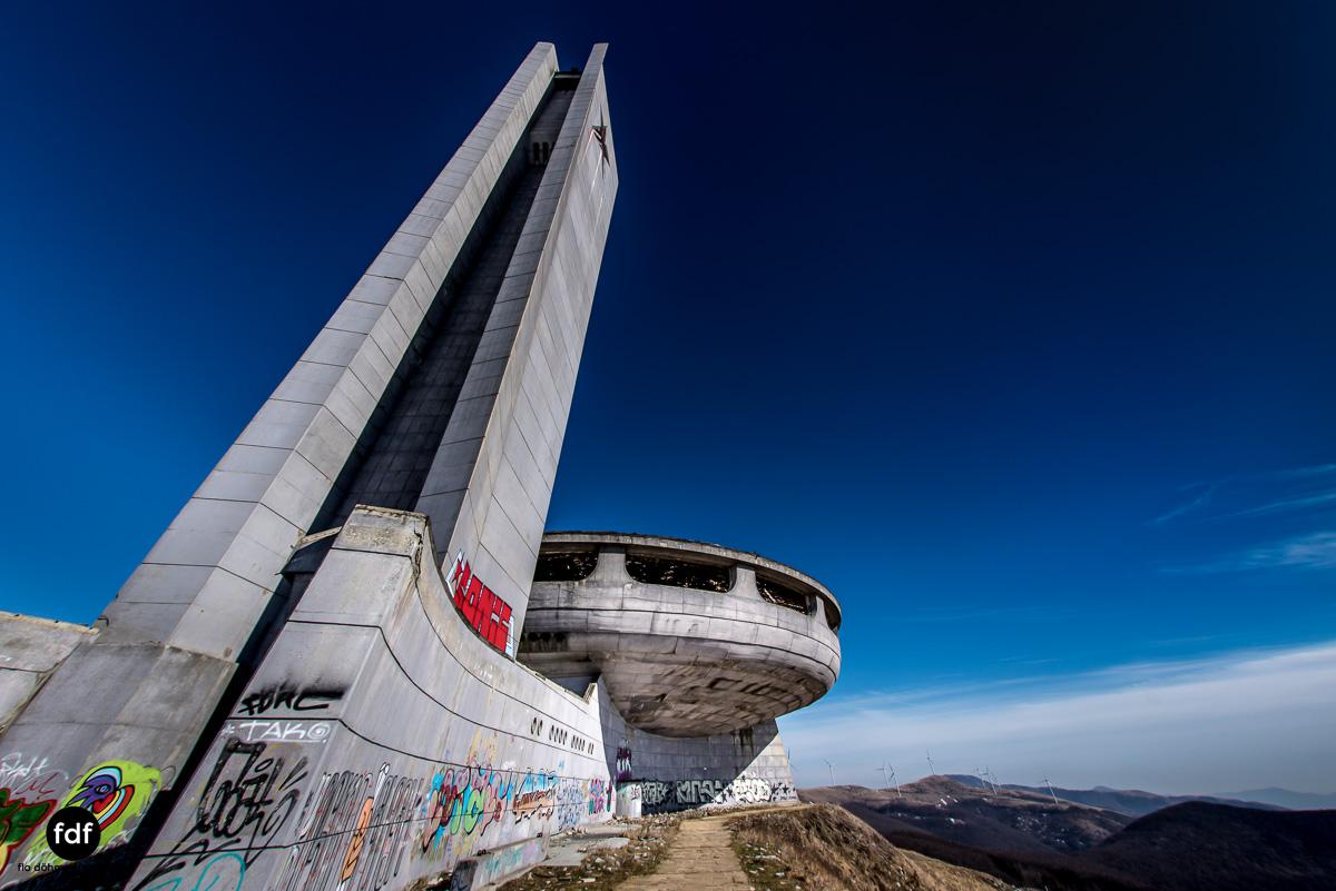 Buzludzha-Monument-Kommunismus-UFO-Shipka-Bulgarien-Lost-Place-105.JPG