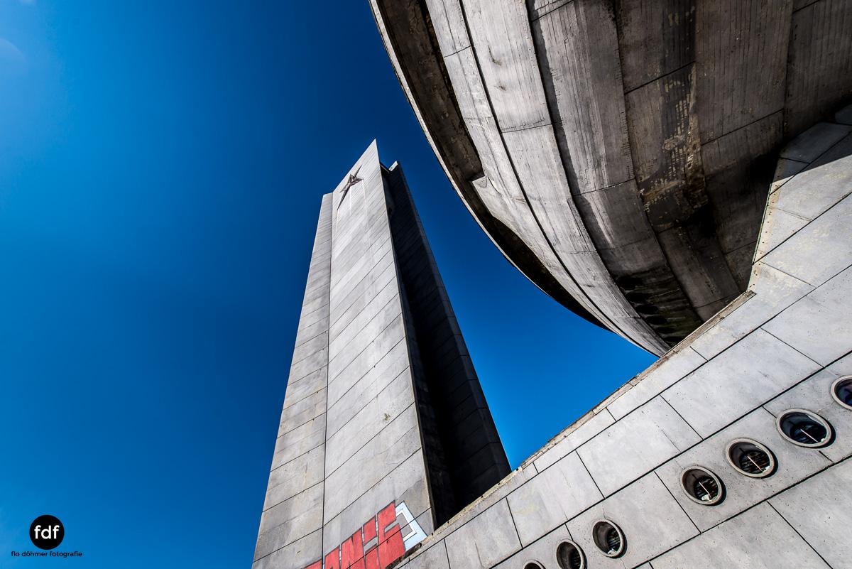 Buzludzha-Monument-Kommunismus-UFO-Shipka-Bulgarien-Lost-Place-142.JPG
