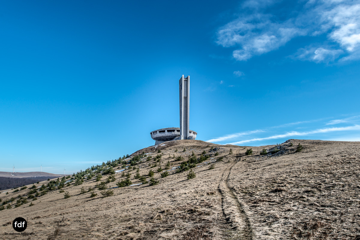 Buzludzha-Monument-Kommunismus-UFO-Shipka-Bulgarien-Lost-Place-166.JPG