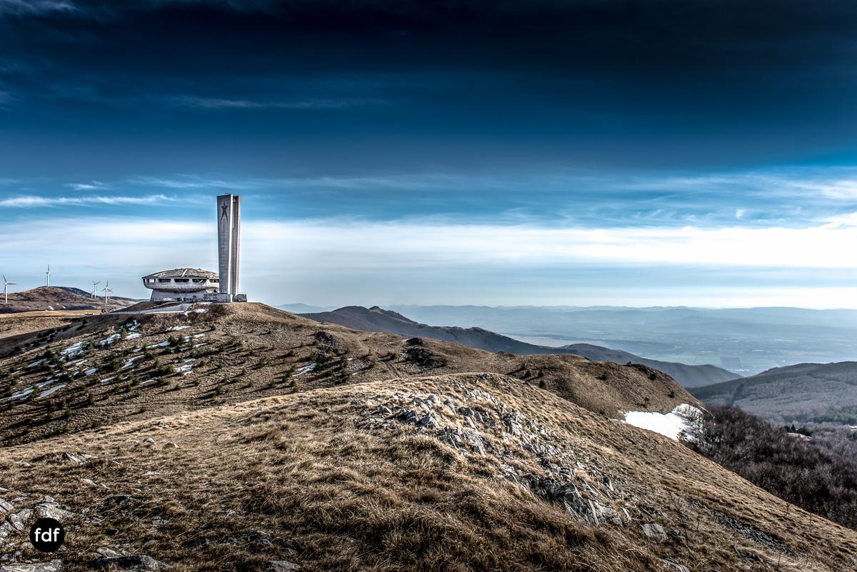 Buzludzha-Monument-Kommunismus-UFO-Shipka-Bulgarien-Lost-Place-188.JPG