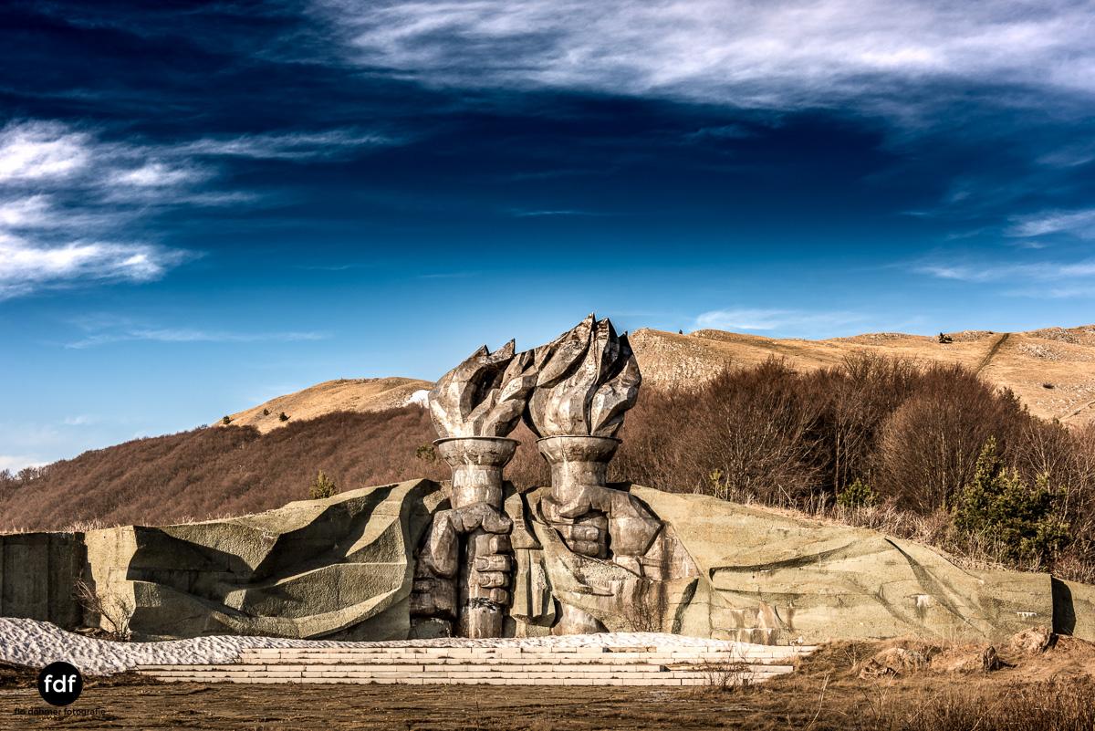 Buzludzha-Monument-Kommunismus-UFO-Shipka-Bulgarien-Lost-Place-344.JPG