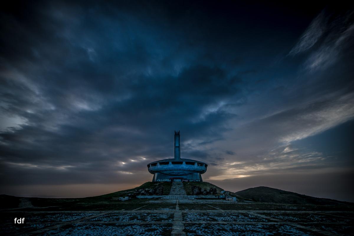 Buzludzha-Monument-Kommunismus-UFO-Shipka-Bulgarien-Lost-Place-683.JPG