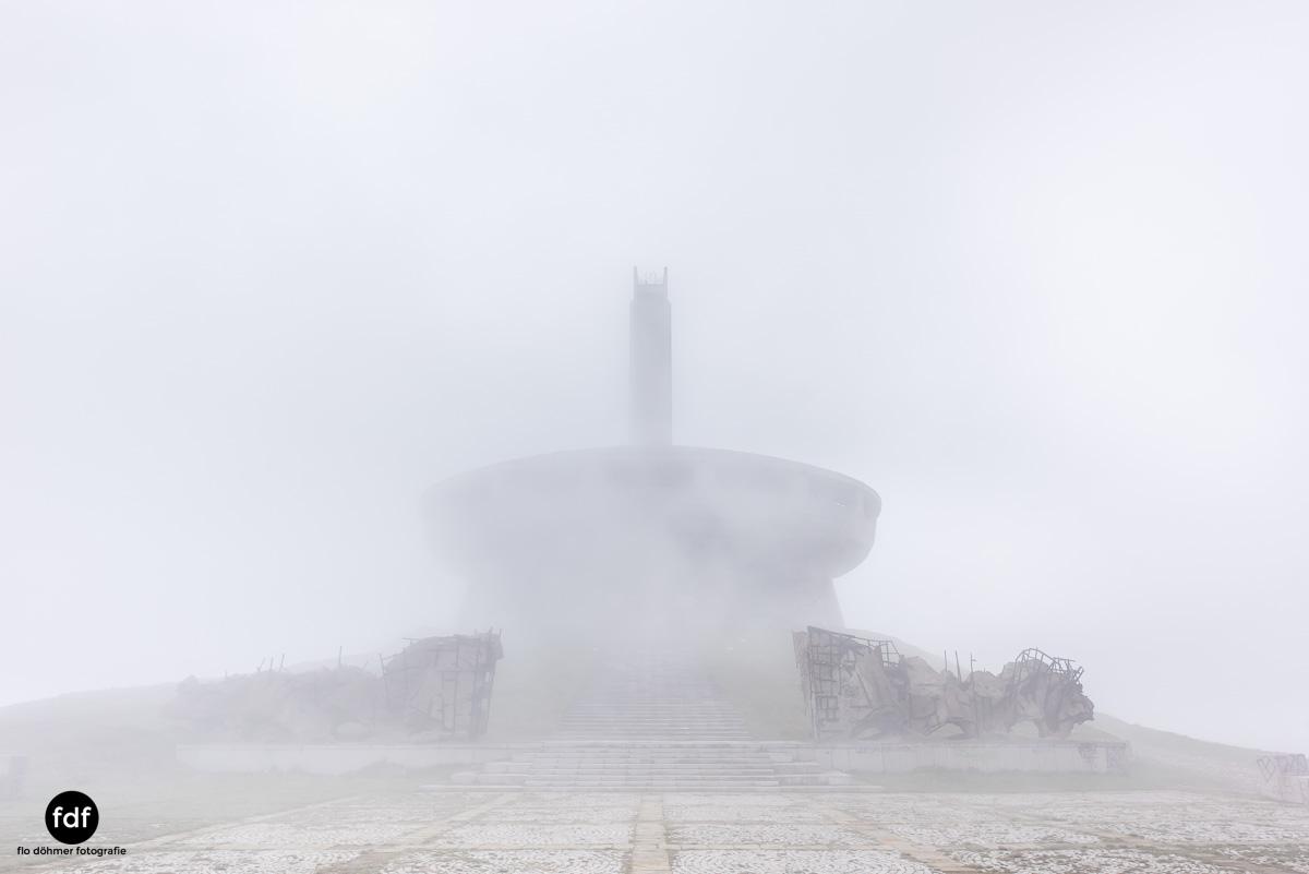 Buzludzha-Monument-Kommunismus-UFO-Shipka-Bulgarien-Lost-Place-2084.JPG