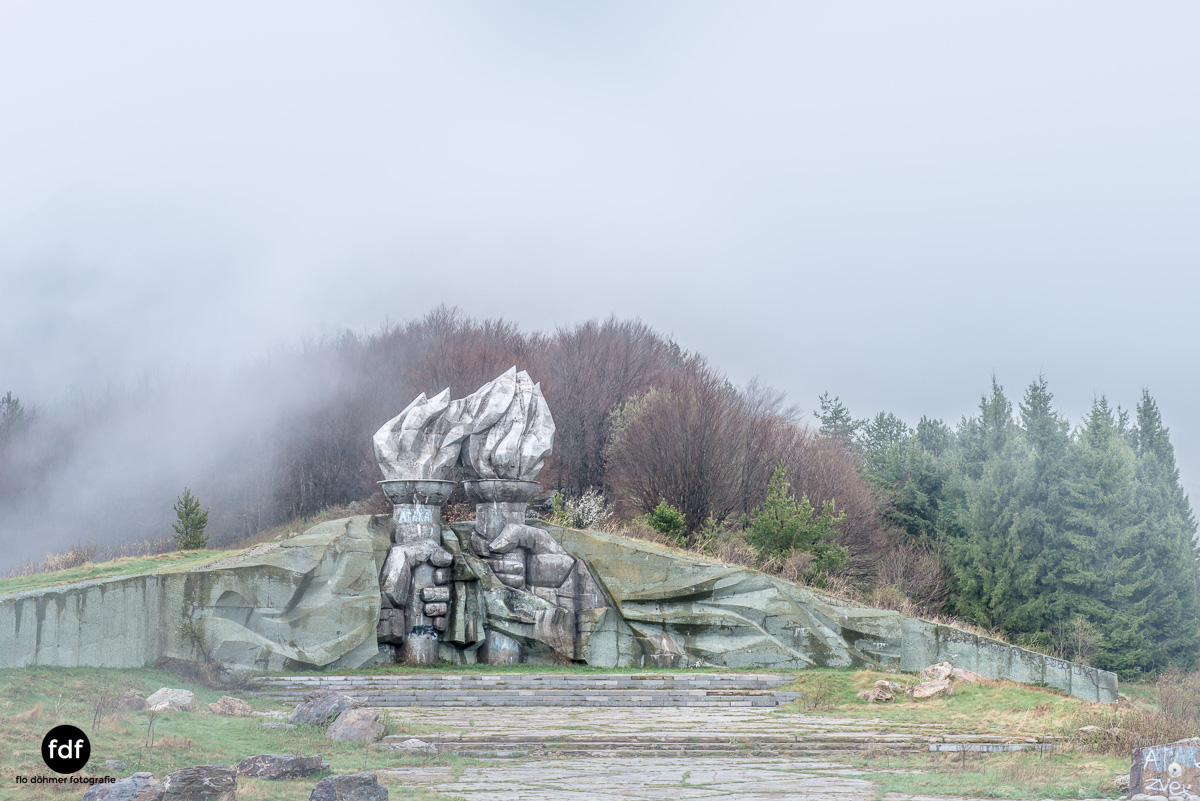 Buzludzha-Monument-Kommunismus-UFO-Shipka-Bulgarien-Lost-Place-2132.JPG