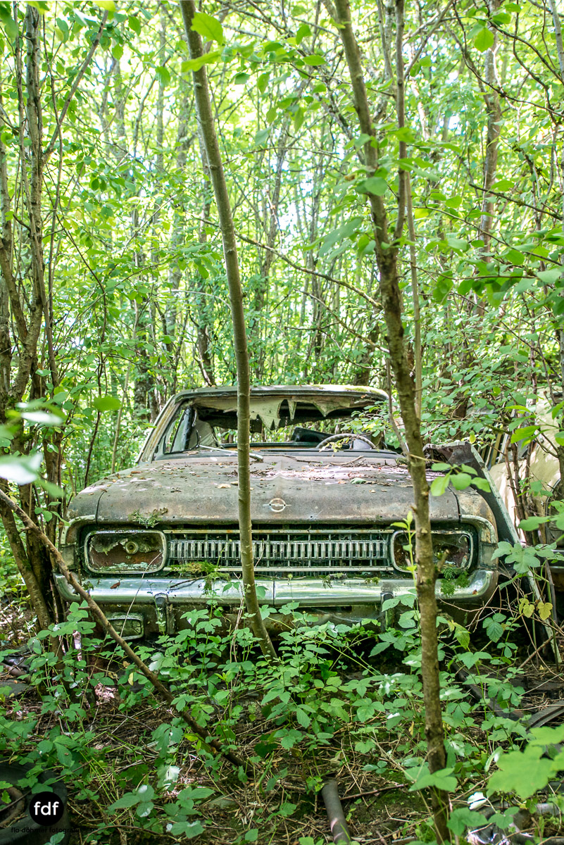 Garage Poussette-Oldtimer-Lost-Place-Frankreich-117.JPG