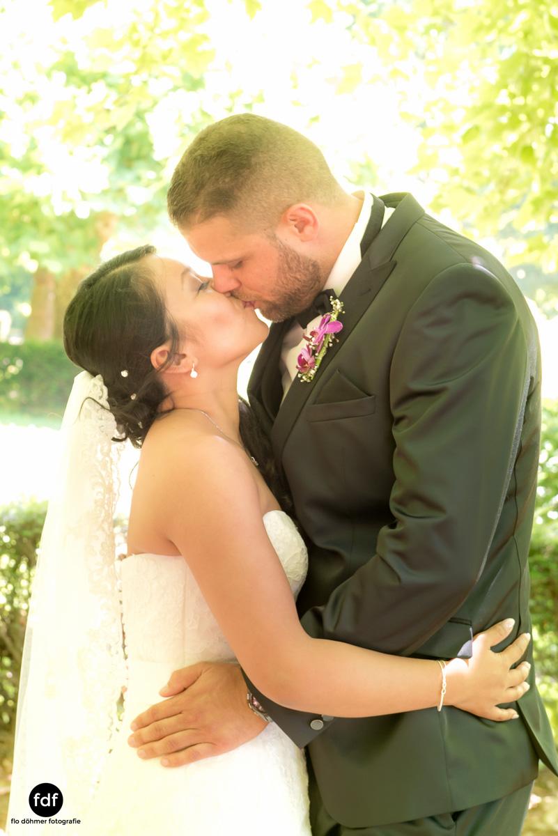 Hochzeit-S&J-Shooting-Portraits-Brautkleid-Wedding-1.JPG