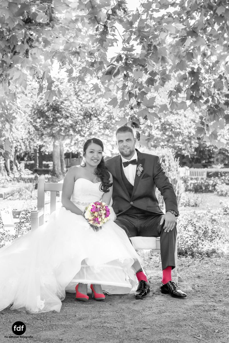 Hochzeit-S&J-Shooting-Portraits-Brautkleid-Wedding-2.JPG