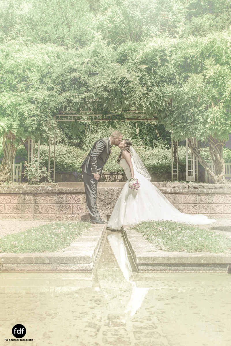 Hochzeit-S&J-Shooting-Portraits-Brautkleid-Wedding-6.JPG