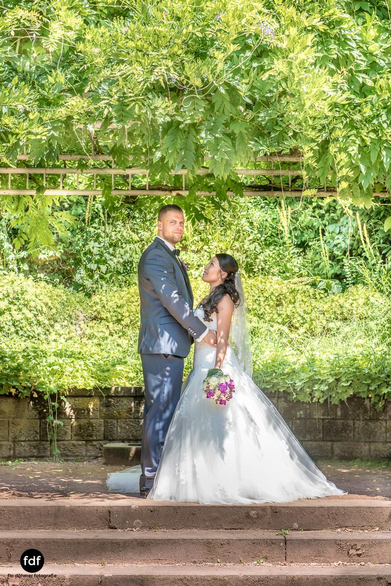 Hochzeit-S&J-Shooting-Portraits-Brautkleid-Wedding-5.JPG