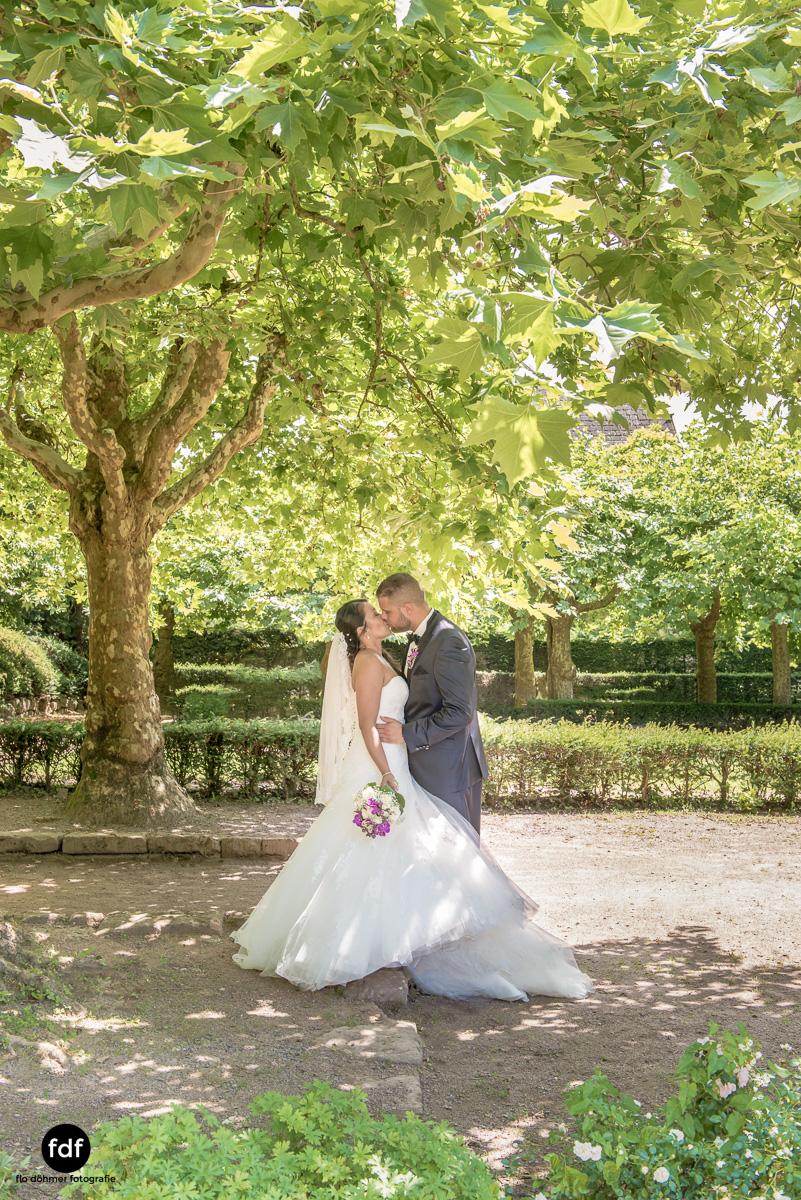 Hochzeit-S&J-Shooting-Portraits-Brautkleid-Wedding-9.JPG