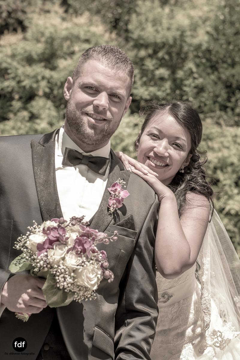 Hochzeit-S&J-Shooting-Portraits-Brautkleid-Wedding-11.JPG